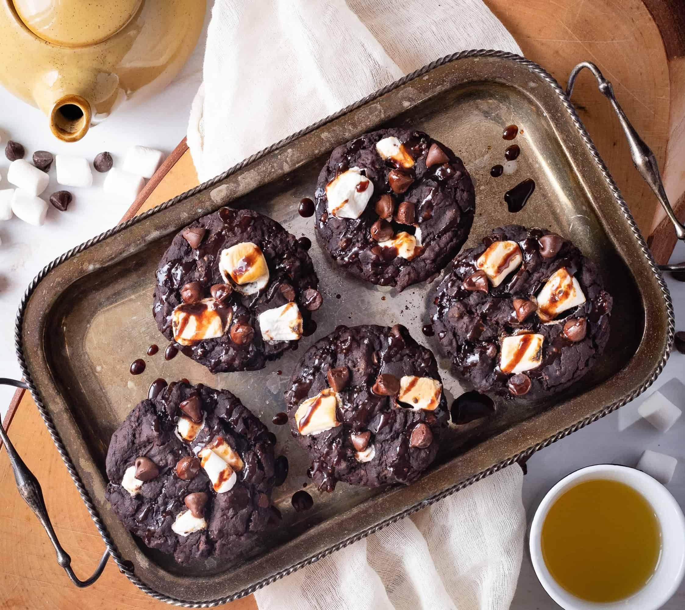 smore-muffins-2-of-5-e1553890288384.jpg