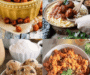 13 vegan pantry recipes with 10 ingredients or less